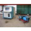 供应智能试压泵 全新3D-SY75型电动试压泵 成都优质试压泵