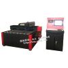供应山西光纤激光切割机价格 内蒙固体激光切割机价格 江西 激光切割机价格