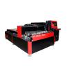 供应金属型材激光切割机 金属管材激光切割机