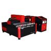 供应山大机械设计学院研发的金属激光切割机