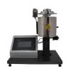 供应XNR--400D熔体流动速率测定仪