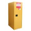 供应204升防火绝缘安全柜 西斯贝尔 专业化学品存储柜 WA810540