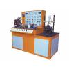 供应QYZ-2型汽车制动系统试验台