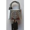 供应生产批发35mm防锈不锈钢电力表箱锁