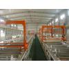 供应二手进口纺织机械代理报关,欧洲二手机械设备进口报关