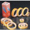 供应珍宝玻璃纸胶带和纸胶带铜箔胶带