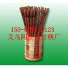 供应阿里山竹筷