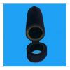 供应金属补偿器-旋转接头,金属软管,补偿器,