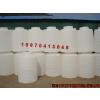供应江西南昌塑料水塔、九江塑料水箱、萍乡塑料PE水塔、宜春塑料储水罐、抚州塑料化工桶、高安塑料吨桶、吉安塑料水塔、上饶塑料水箱