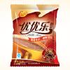 供应2013-2014新上市 深圳黑茶包装盒设计 茶叶套装礼盒包装设计公司