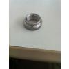 供应不锈铁螺母,非标不锈铁螺母,温州不锈铁螺母专业生产商