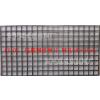 厂家专业生产地暖施工专用网片 反射膜 卡钉 现货供应 保证质量