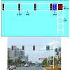 供应交通信号杆JT-013