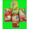 供应广州马来西亚饮料果汁进口报关公司