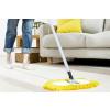 供应长沙地毯清洗公司,长沙地板打蜡公司,长沙清洁公司