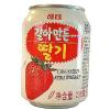 供应广州泰国美国饮料果汁进口报关公司