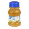 供应广州马来西亚泰国饮料果汁进口报关公司