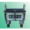 供应西安青铜鼎、西安青铜器厂家、西安青铜工艺品订做