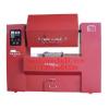 供应YXZH型远红外旋转式焊剂烘干机-焊条烘干箱