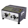 供应ZDBX-1 经济型电脑剥线机