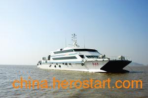 供应 国际海运专业散货船滚装船特种柜服务