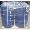 供应台湾橡胶原料进口代理报关,香港橡胶制品进口报关服务