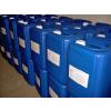 供应香港油漆进口报关,油墨进口代理,油漆涂料进口商检备案