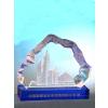 供应万州定做庆典礼品,订制水晶内雕,精美水晶礼品,公司,商会,单位,企业周年庆纪念品