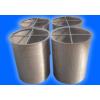 供应加工非标金属不锈钢过滤筒