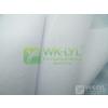 衬料厂供应裕纺衬布树脂领衬针织粘合衬布T88SF