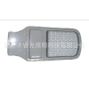 供应福建最新热销LED路灯 太阳能LED道路照明灯 牢固结实