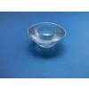 供应30度COB透镜,GU10射灯透镜,集成光源COB