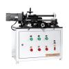 供应ZZY-25自动哑铃型制样机