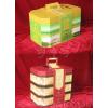 供应北京彩印坊包装盒生产 各类酒盒设计制作 礼品盒茶叶盒等
