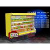 供应保鲜柜 上海水果保鲜柜 水果保鲜柜设计摆放位置的规格也能省电