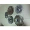 供应厂家生产各种规格钛碟
