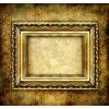 供应郑州相框,画框,油画框,镜框生产加工制作厂家