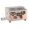 供应双线剥线机GS-650 优质电脑剥线机 质优价廉 自动双线电脑剥线机