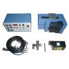 供应焊缝激光式跟踪器