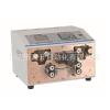 供应护套线剥线机 自动剥线 自动裁线 可剥外皮250mm 乐清剥线机