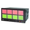 供应现货SWP-X803-0N-A,八路闪光报警器,昌晖仪表,品牌直营