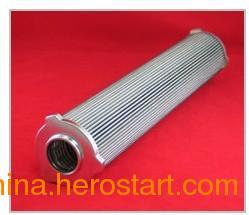 供应液压系统滤芯 P174545 P566470 唐纳森滤芯