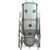 供应FG系列立式沸腾干燥机