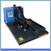 供应热转印设备烫画机