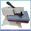 供应热转印机保修3年出口包装高压烫印机广东莞厂家直销烫画机