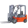 供应大量出售叉车 燃油叉车 电动叉车 电动搬运车
