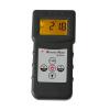 供应感应式毛发水分仪 木材水分测定仪 纺织水分测定仪MS300