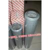 供应黎明滤芯FAX-1000X3FAX-1000X5 黎明回油滤芯