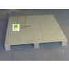 供应临沂包装箱 扣件箱  钢带箱 木托盘 纸护角 免熏蒸胶合板托盘