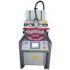 供应高效率高速转盘印刷机,转盘式小平面丝印机,厂家直销